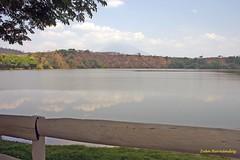 LAGUNA DE ARAMUACA.ULUAZAPA.SAN MIGUEL (ivanshernandez) Tags: lagos elsalvador sanmiguel rios lagunas topshots imagesofelsalvador elpulgarcitodeamerica ivanhoesel salvadorca natureselegantshots