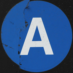 letter A (Leo Reynolds) Tags: canon eos iso400 f45 letter squaredcircle aa aaa oneletter 210mm squsa 0006sec 40d hpexif grouponeletter set38 letterwhite gallerytest xsquarex sqset038 xleol30x xxx2009xxx xratio1x1x