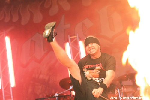 hatebreed 009