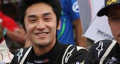 Ken Gushi