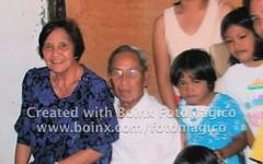 Narciso Perdon Tribute (EagleOFA1) Tags: funeral narciso perdon