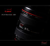 My New Lens `` (Faisal | Photography) Tags: lens ef2470mmf28lusm 2470mm canoneos50d faisal|photography