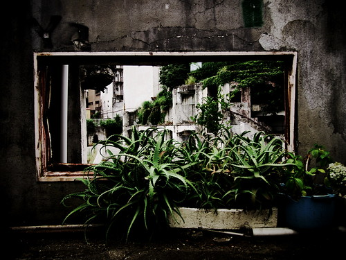 frame 2