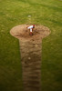 Baseball des Aigles 0183 (olivierphoto) Tags: green sport ball baseball jr