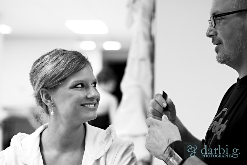 DarbiGPhotography-missouri-wedding-photographer-wBK--107