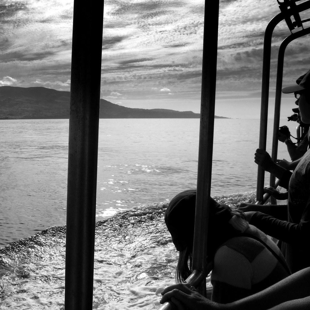 boat trip #P1200293