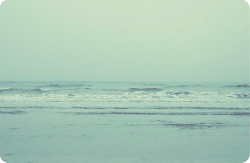 the ocean t600