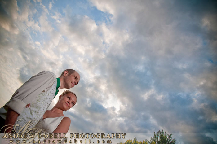 andrew dobell photography video surrey wedding html
