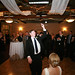 "Garter Toss at Wedding Reception at the Foundry Park Inn & Spa • <a style=""font-size:0.8em;"" href=""http://www.flickr.com/photos/40929849@N08/3772519476/"" target=""_blank"">View on Flickr</a>"