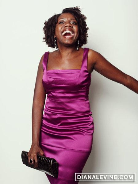 Black women sex.com