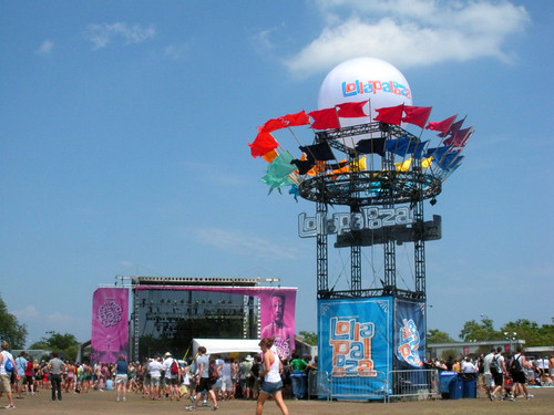 lolla002stage