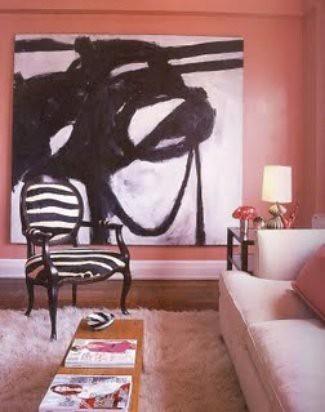 pink room1