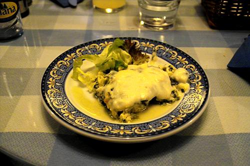 vegeterian-restaurant-valen
