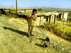 KURDISTAN Street Photography (Kurdistan Photo ) Tags: love photography photojournalism loves kurdistan naturesfinest photo kuristani kurdistan4all kurdistan4ever kurdphotography  kurdistan4all kurdistan2008 sefti
