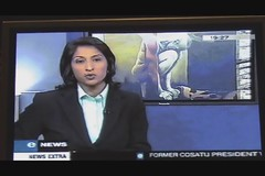 E-tv Exhibition Insert (Leon Botha) Tags: leon botha
