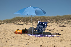 My Beach Gear