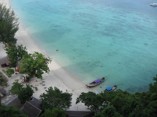 Thailande2 383