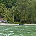 Penang / Mokey Beach