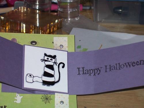 halloweenfall4