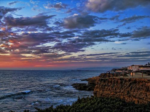 sunsetCliffs_1615