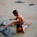 Ao Nang Children