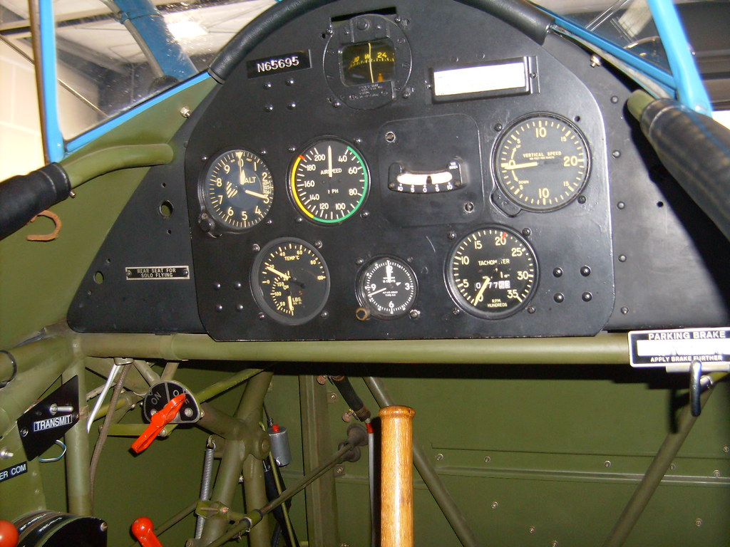 The world 39 s most recently posted photos of flight and for Will oil paint stick to glass
