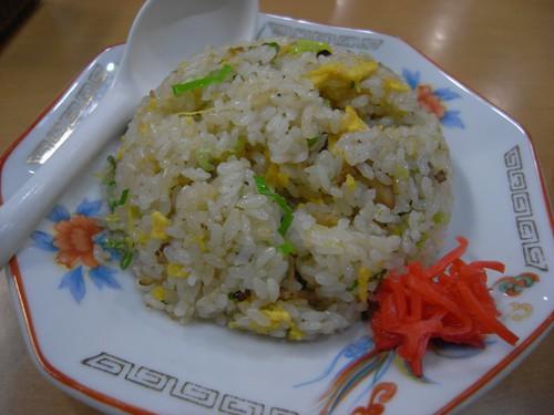らー麺ぶーけ-09