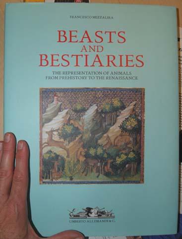 Beasts&Bestiaries1