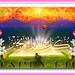 ~*~HAPPY EID~*~  ~*~EID GREETINGS~*~   ~*~عيدكم مبارك~*~