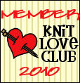 Member Knit Love Club 2010