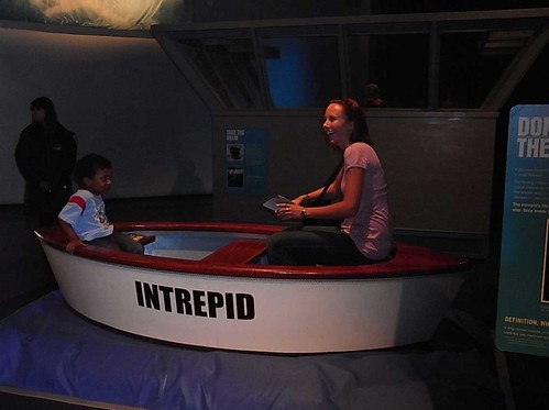 intrepid inside 3
