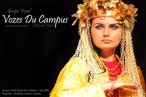 vozes_du_campus_090923RP4665
