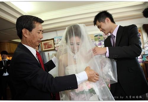 以群&宜家的婚禮記錄_by大青蛙婚攝0031