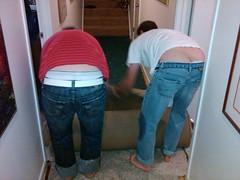 Plumbers Crack