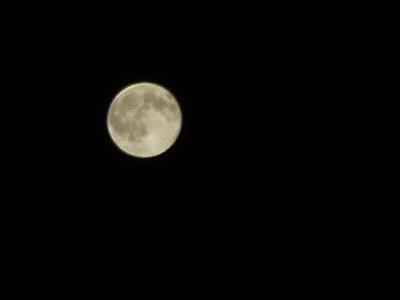 十六夜09.10.04_