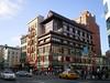 IMGP0563 (Journey.ca) Tags: newyork 纽约