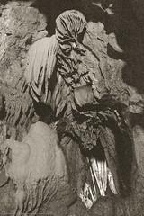 grottes de Pekel