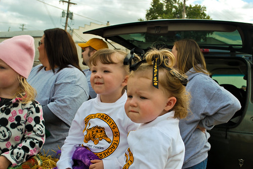 Homecoming Parade3