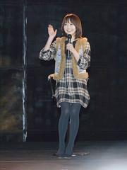20081101_Fukuda_02