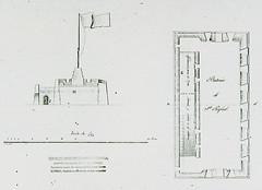 Fort San Rafael