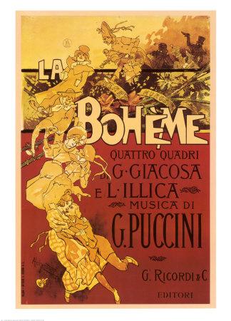 Art Nouveau Posters. ArtDeco and ArtNouveau