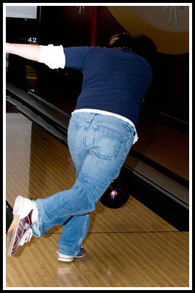 company_bowling_4