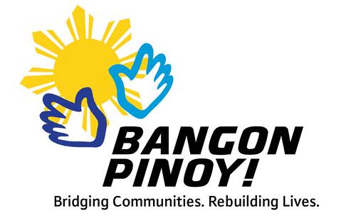 BANGON PINOY Logo_1