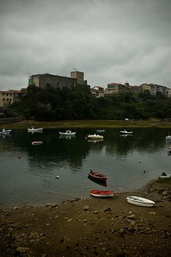 Cantabria_2009-5