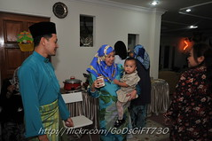 GG0_0051 (GoD's GiFT!) Tags: eid hariraya aidilfitri syawal