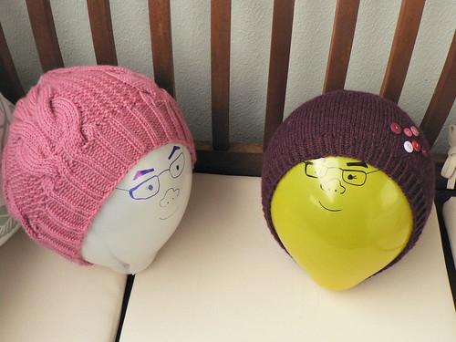 hats 011