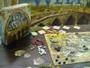 Spiel '09: Ken Follett: Die Tore der Welt