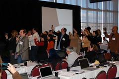 DSC_4500 (CrossTechMedia) Tags: chris marketing summit ims brogan inbound