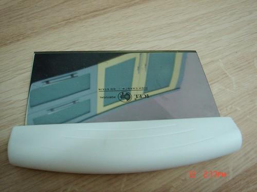 DSC01701