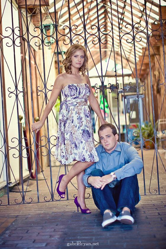 2009-10-11-kristina-and-mike-33
